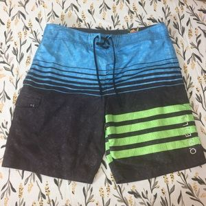 ⭐️ O'Neill men's swim trunks